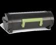 Lexmark (Картридж Lexmark 50F5U0E ультравысокой ёмкости для MS310/MS410/MS510/MS610, Corporate (20K))
