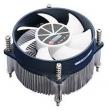 Вентилятор Titan TTC-NA32TZ/R Soc-1150/1155/1156 3pin 20dB Al 95W 380g винты Z-AXIS