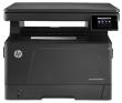 МФУ HP M435nw A3E42A, лазерный/светодиодный, черно-белый, A3, Ethernet, Wi-Fi
