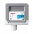 Струйный картридж Canon 6658B001 PFI-306 C Cyan