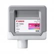 Струйный картридж Canon 6659B001 PFI-306 M Magenta