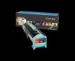 Тонер картридж Lexmark W850H21G для W850 (30 000 стр)