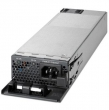 Cisco (715W AC Config 1 Power Supply) PWR-C1-715WAC=