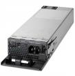 Cisco (715W AC Config 1 Power Supply) PWR-C1-715WAC=