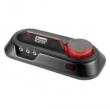 Звуковая карта Creative USB Sound Blaster OMNI SURROUND 5.1 (70SB156000002) RTL