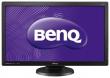 Монитор Benq BL2405HT 9H.LAXLB.HBE, 24' (1920x1080), TN, VGA (D-Sub), DVI, HDMI