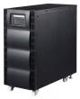 ИБП Powercom Vanguard VGS-6000, 6000ВА/5400Вт, напольный