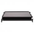 HP CE516A Блок переноса LaserJet Transfer Kit for HP LaserJet Enterprise 700 M775, Color LaserJet CP5525