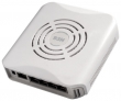 Aruba (Aruba 93H Access Point) AP-93H