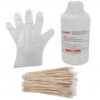 Набор для промывки BS 200мл, SPC-0369