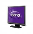 Монитор Benq BL702A 9H.LARLB.Q8E, 17' (1280x1024), TN, VGA (D-Sub)