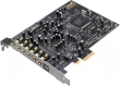 SOUND CARD PCIE 7.1 SB AUDIGY RX 70SB155000001 CREATIVE