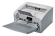 Сканер Canon DR-6010C (Цветной, двухсторонний, 60 стр/мин, ADF 100, SCSI/USB, A4) (Canon) 3801B003
