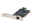 Модуль Zyxel M8T1E1 1-портовый модуль T1/E1 для IP-АТС X8004