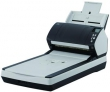 Fujitsu (fi-7280, Document scanner, duplex, 80ppm, A4 FB + ADF for up to 80 sheets) PA03670-B501