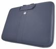 Cozistyle (Smart Sleeve, Nevy Blue Leather) CLNR1302