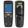 Терминал MC2180: IMAGER Kit, ENG, PS, CRDL, UUSB (Motorola) K-MC2180-AS01E-CRD