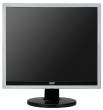 Монитор AOC e719sda/01, 17' (1280x1024), TN, VGA (D-Sub), DVI
