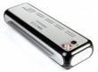 Ламинатор Office Kit L3225 A3 2x250 (60-250)мкм 37.5см/мин (4 вала)/хол.лам./лам.фото