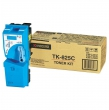 Тонер картридж Kyocera TK-825C голубой для KM-C2520/C3225/C3232 (7 000стр) (1T02FZCEU0)