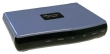 AudioCodes (MediaPack 201 VoIP Telephone Adapter, 1 FXS) MP201B/1S/SIP