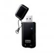 SOUND CARD CREATIVE X-FI GO!PRO USB 2.0 (70SB129000005)