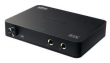 Звуковая карта Creative USB X-Fi SBX HD 2.0 RTL 70SB124000005