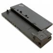 Док-станция Lenovo ThinkPad Basic Dock - 65W 40A00065EU