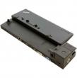 Док-станция Lenovo ThinkPad Ultra Dock - 90 W 40A20090EU