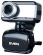 Sven (Веб-камера SVEN IC-320) SV-0602IC320