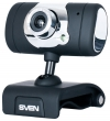Sven (Веб-камера SVEN IC-525) SV-0602IC525
