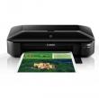 Принтер Canon iX6840 8747B007, струйный, цветной, A3, Ethernet, Wi-Fi