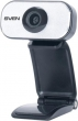 Sven (Веб-камера IC-990 HD) SV-0609IC990HD