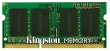 Kingston (Kingston SODIMM 2GB 1333MHz DDR3 Non-ECC CL9  SR X16) KVR13S9S6/2
