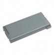 Battery TB for CF-31/30/53 Li-Ion (CF-VZSU46AU)
