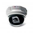 Камера купол внутр.,H.264 High Profile/MJPEG, 3Мп, CMOS, только PoE, фикс. объектив f3.6mm/F2.0, 15 к/с при 2048 x 1536, 30 к/с при 1920 x 1080 (D52)