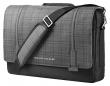 Hewlett Packard (HP Slim Ultrabook Messenger) F3W14AA