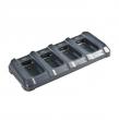 Четырехслотовое зарядное устройство для аккумуляторов терминала Intermec СК3 (Intermec) 871-230-101