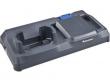 Зарядное устройство для терминала CN50, однослотовое (Intermec) 871-033-001