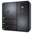 APC (Панель обходного режима APC SYMMETRA PX 96/160KW WALL-MOUNTED MAINTENANCE BYPASS PANEL, 400V) SYWMBP96K160H