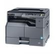 МФУ Kyocera TASKalfa 1801 1102NF3NL0, лазерный/светодиодный, черно-белый, A3