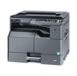 МФУ Kyocera TASKalfa 2200 1102NN3NL0, лазерный/светодиодный, черно-белый, A3