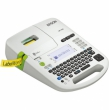 Epson (LW700P Label Works Cyrillic) C51CA63100