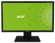 Монитор Acer V226HQLAB UM.WV6EE.A06, 21.5' (1920x1080), MVA, VGA (D-Sub)