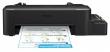 Принтер Epson L120 C11CD76302, струйный, цветной, A4