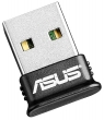 Asus (USB-BT400 Bluetooth 4.0 USB Adapter)