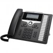 Телефон Cisco (Cisco UC Phone 7861) CP-7861-K9=