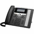 Телефон Cisco (Cisco UC Phone 7861) CP-7861-K9=