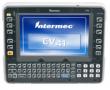 Терминал на погрузчик CV41A, CE, 1 RAM 1G SSD, Indoor Display, 64key,no WWAN, Int Ant, ETSI, Eng CE/ICP (Intermec) CV41ACA1A1AET01A