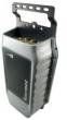 Считыватель RFID IV7D на погрузчик (Intermec) IV7D202002